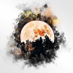 MoonForest