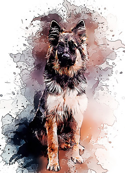 German-GlassyWatercolor.jpg