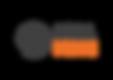 Logo pagina web.png
