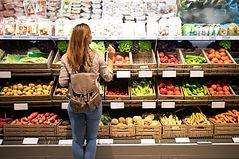 Proveedor de Supermercados en mexico