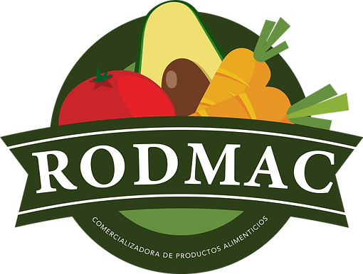 RODMAC_logo_color.png