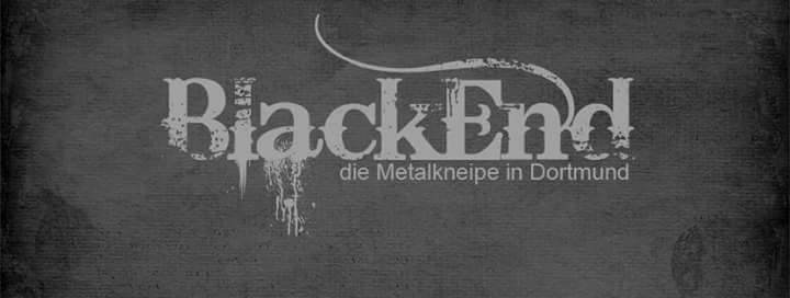 Blackend