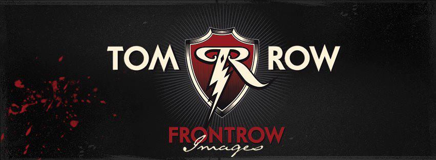 TomRow