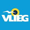 VLIEG logo.png