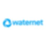 Waternet.png