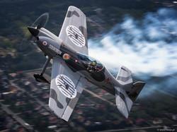 XtremeAir 41 & 42