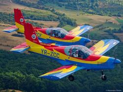 Romanian Aeroclub