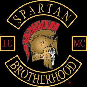 SpartanTM.jpg