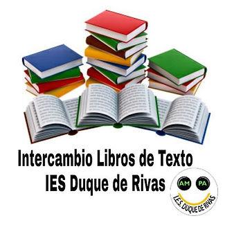 intercambio libros Duque.jpg