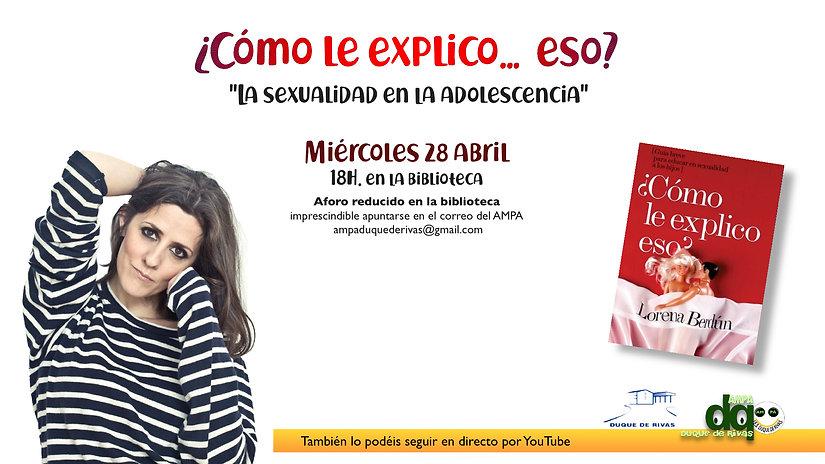 Para video Lorena Berdún.jpg