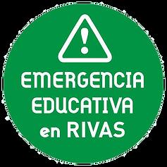 Emergencia educativa.png