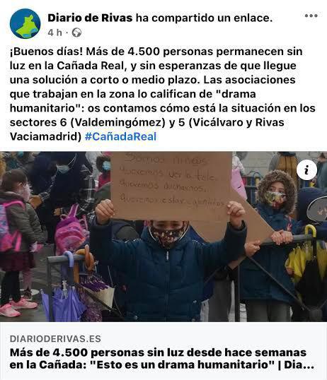 Noticia Cañada.jpg