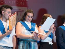 Graduacion Duque (26 de 68)