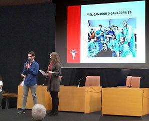 0 Premio Bachilerato.jpg