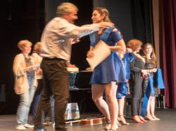 Graduacion Duque (17 de 68)
