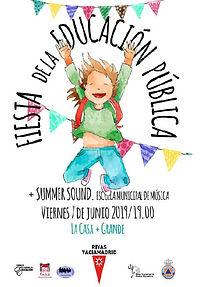 Fiesta_educación_Pública.jpg