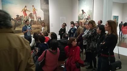 Museo del Prado con cesar3.jpg