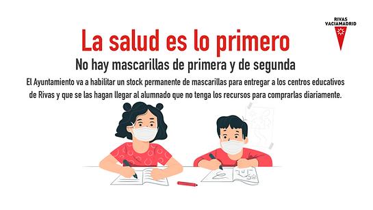 Mascarillas_para_educación.png