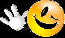 Sonrisa-Saludo.png