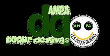 Logo ampa con antiguo.png