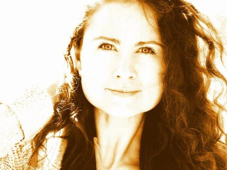 Tervendaja Kristiina Raie: minu missioon on aktiveerida inimestes nende potentsiaal