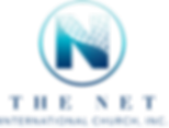 primary-logo-blue.png