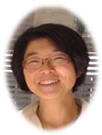 宇津澤 紀子
