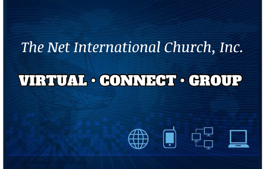 The Net Virtual Connect Group