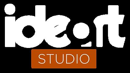 logo hvid studio.png