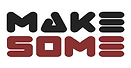 logo makesome.png