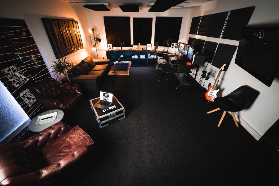 Ideart studio