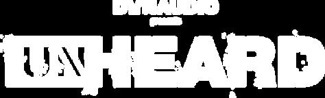 UN-HEARD - logo hvid.png
