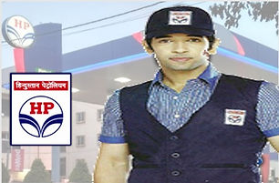 hpcl hindustan petroleum uniform by tosh
