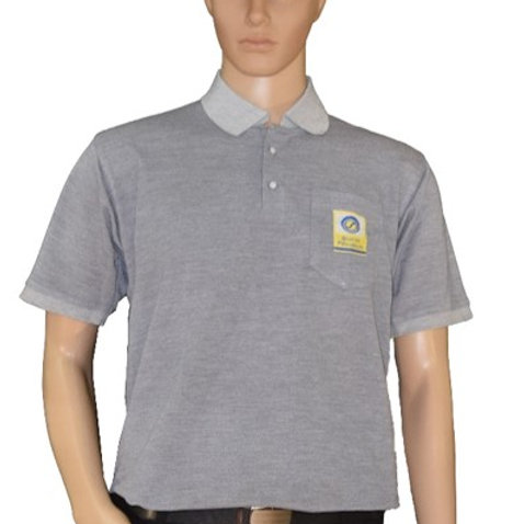 Bharat Petroleum Airboy T-Shirt
