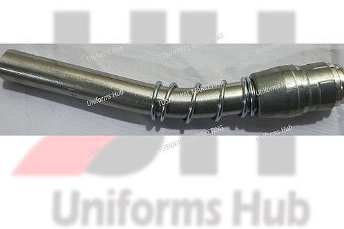 Nozzle Replacement Spout - OPW