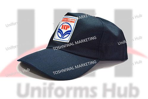 Hindustan Petroleum  HPCL cap for staff (pack of 10)