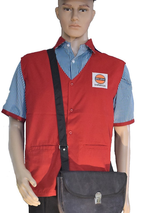 Indian Oil IOCL Forecoat