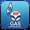 Thumbnail: HP Gas DSM salesman pant