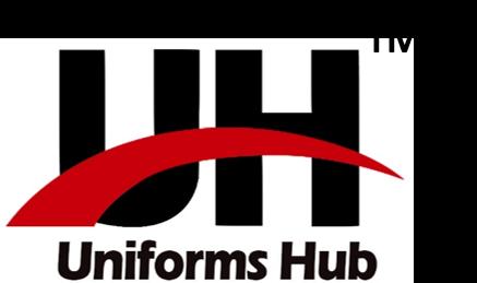 Uniforms Hub