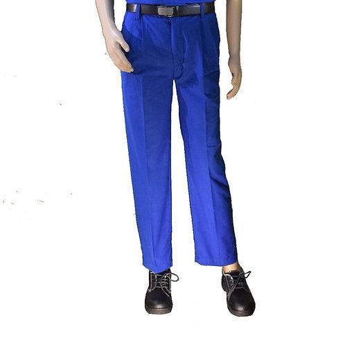 Bharat Gas Salesman Pant