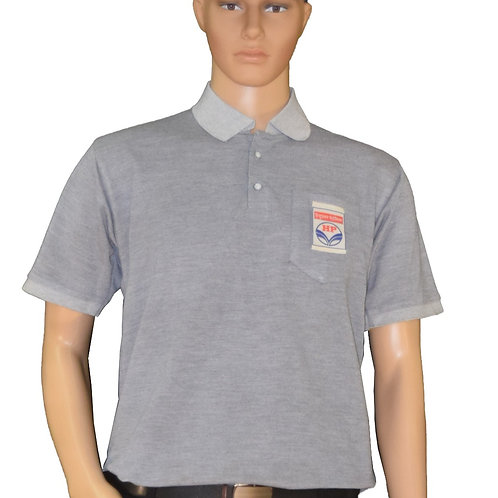Hindustan Petroleum HPCL airboy t-shirt