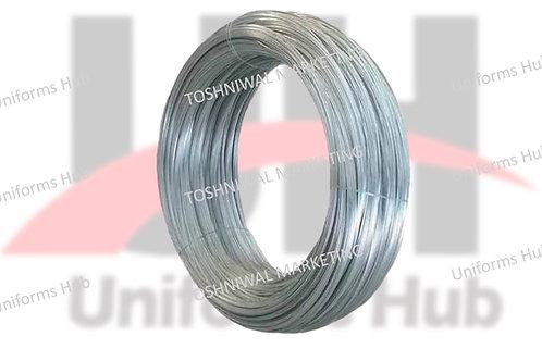 24 Gauge Sealing Wire ( 1 KG)