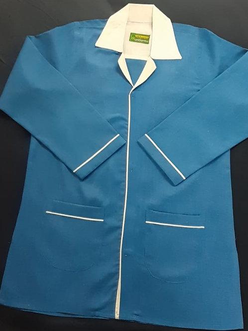 House Mate Uniform - Blue