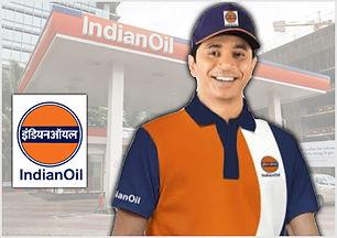 indian oil dsm uniform by toshniwal mark