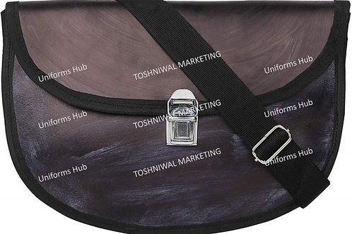 Conductor Cash Keeping Bag For Cashiers