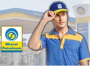 bpcl dsm uniform by toshniwal marketing