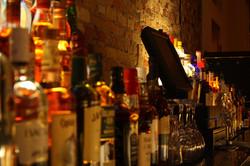 Racine bar Dewey's 1