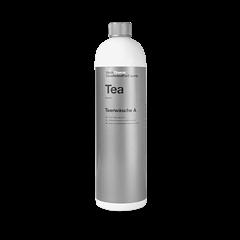 TEERWASCHE A - Очиститель смолы для наружного применения