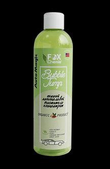 Универсальный очиститель FOX CHEMIE BUBBLE JUMP