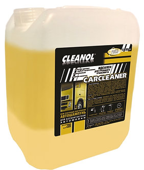Cleanol Car Cleaner